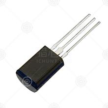 2SA1013通用三极管品牌厂家_通用三极管批发交易_价格_规格_通用三极管型号参数手册-猎芯网