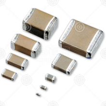 CM03X5R105M16AH电子元器件自营现货采购_电阻_电容_IC芯片交易平台_猎芯网
