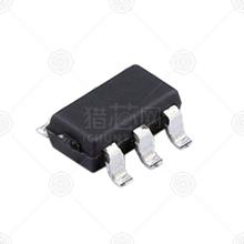PT4455音频接口芯片品牌厂家_音频接口芯片批发交易_价格_规格_音频接口芯片型号参数手册-猎芯网