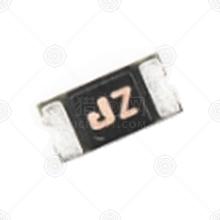 ASMD1206-200贴片保险丝厂家品牌_贴片保险丝批发交易_价格_规格_贴片保险丝型号参数手册-猎芯网