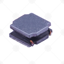 PRS4018-2R2NT电感/磁珠/变压器品牌厂家_电感/磁珠/变压器批发交易_价格_规格_电感/磁珠/变压器型号参数手册-猎芯网