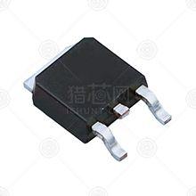 UZ1085L-33-TN3-R电子元器件自营现货采购_电阻_电容_IC芯片交易平台_猎芯网