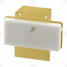 MRF8S18120HSR3RF放大器品牌厂家_RF放大器批发交易_价格_规格_RF放大器型号参数手册-猎芯网