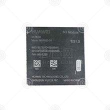 MH5000-31功能模块品牌厂家_功能模块批发交易_价格_规格_功能模块型号参数手册-猎芯网