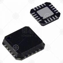 ADG3304BCPZ电平转换器、移位器厂家品牌_电平转换器、移位器批发交易_价格_规格_电平转换器、移位器型号参数手册-猎芯网