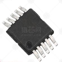 ES7144LV音频芯片品牌厂家_音频芯片批发交易_价格_规格_音频芯片型号参数手册-猎芯网