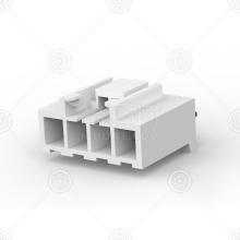 178487-1电力连接器品牌厂家_电力连接器批发交易_价格_规格_电力连接器型号参数手册-猎芯网