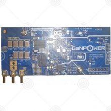 GP165020DF0-HBPS方案验证板品牌厂家_方案验证板批发交易_价格_规格_方案验证板型号参数手册-猎芯网
