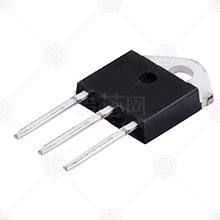 JCT1240Z可控硅品牌厂家_可控硅批发交易_价格_规格_可控硅型号参数手册-猎芯网