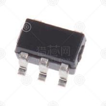 LMBT3904DW1T1G晶体管品牌厂家_晶体管批发交易_价格_规格_晶体管型号参数手册-猎芯网