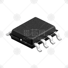 ULN2001D达林顿晶体管阵列驱动厂家品牌_达林顿晶体管阵列驱动批发交易_价格_规格_达林顿晶体管阵列驱动型号参数手册-猎芯网