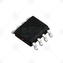 FM8002A 音頻放大器 SOP-8_150mil