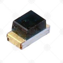MPT60363T红外接收管品牌厂家_红外接收管批发交易_价格_规格_红外接收管型号参数手册-猎芯网