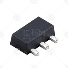 2SD1664R晶体管厂家品牌_晶体管批发交易_价格_规格_晶体管型号参数手册-猎芯网