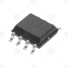 TJA1020T/CM,118接口芯片品牌厂家_接口芯片批发交易_价格_规格_接口芯片型号参数手册-猎芯网