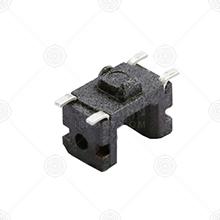 GP1S092HCPIF传感器厂家品牌_传感器批发交易_价格_规格_传感器型号参数手册-猎芯网