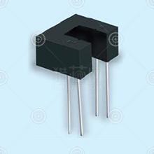 ITR9702-F光电开关品牌厂家_光电开关批发交易_价格_规格_光电开关型号参数手册-猎芯网