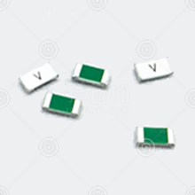 1206F1.25A63V贴片保险丝厂家品牌_贴片保险丝批发交易_价格_规格_贴片保险丝型号参数手册-猎芯网