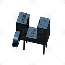 TP807光电传感器品牌厂家_光电传感器批发交易_价格_规格_光电传感器型号参数手册-猎芯网