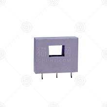 CSNR161-006电流传感器厂家品牌_电流传感器批发交易_价格_规格_电流传感器型号参数手册-猎芯网
