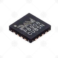 PAM8908JER音频放大器厂家品牌_音频放大器批发交易_价格_规格_音频放大器型号参数手册-猎芯网
