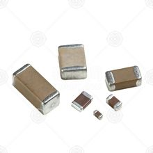1206F106Z160CT电容品牌厂家_电容批发交易_价格_规格_电容型号参数手册-猎芯网