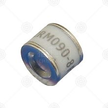 2RL075M-5 放电管 SMD
