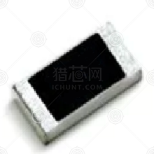 RTT02102JTH 贴片电阻 1kΩ(102) 0402 ±5% 1/16W
