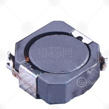 SWRH1004B-220MT功率电感厂家品牌_功率电感批发交易_价格_规格_功率电感型号参数手册-猎芯网