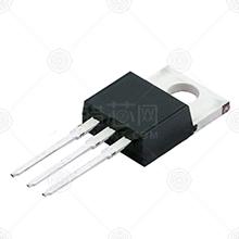 KIA7815AP-U/PK电源芯片厂家品牌_电源芯片批发交易_价格_规格_电源芯片型号参数手册-猎芯网