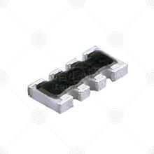 CRA034RF10KP05贴片排阻品牌厂家_贴片排阻批发交易_价格_规格_贴片排阻型号参数手册-猎芯网