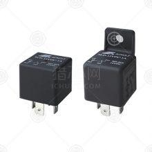 SLD-12VDC-1A电子元器件自营现货采购_电阻_电容_IC芯片交易平台_猎芯网
