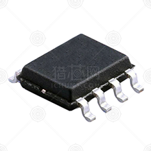 AD620ARZ-REEL7仪表运放品牌厂家_仪表运放批发交易_价格_规格_仪表运放型号参数手册-猎芯网