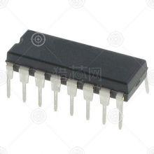 ULN2003L大电流驱动厂家品牌_大电流驱动批发交易_价格_规格_大电流驱动型号参数手册-猎芯网