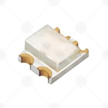 19-223/R6GHC-A01/2T(YY)发光二极管厂家品牌_发光二极管批发交易_价格_规格_发光二极管型号参数手册-猎芯网