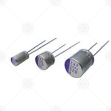 16SVPC270M电容品牌厂家_电容批发交易_价格_规格_电容型号参数手册-猎芯网