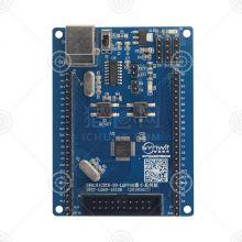 SWM181CBT6-50方案验证板品牌厂家_方案验证板批发交易_价格_规格_方案验证板型号参数手册-猎芯网