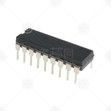 PT2264编译码芯片厂家品牌_编译码芯片批发交易_价格_规格_编译码芯片型号参数手册-猎芯网