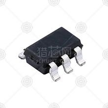 TS2158A放大器、线性器件厂家品牌_放大器、线性器件批发交易_价格_规格_放大器、线性器件型号参数手册-猎芯网
