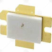 MRFE6S9200HR3RF放大器品牌厂家_RF放大器批发交易_价格_规格_RF放大器型号参数手册-猎芯网