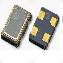 O705032768MEDA4SI贴片有源晶振品牌厂家_贴片有源晶振批发交易_价格_规格_贴片有源晶振型号参数手册-猎芯网