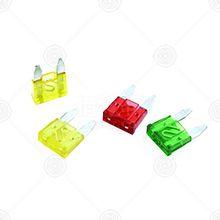 10A 32V 小型短路器品牌厂家_短路器批发交易_价格_规格_短路器型号参数手册-猎芯网