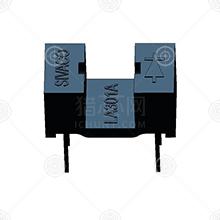 LA301A光电传感器品牌厂家_光电传感器批发交易_价格_规格_光电传感器型号参数手册-猎芯网