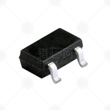 LM1108SF-3.3电源芯片厂家品牌_电源芯片批发交易_价格_规格_电源芯片型号参数手册-猎芯网