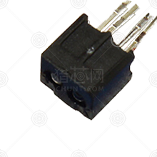 ITR8402-A光电开关厂家品牌_光电开关批发交易_价格_规格_光电开关型号参数手册-猎芯网