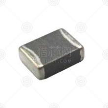 PBY160808T-181Y-N贴片磁珠厂家品牌_贴片磁珠批发交易_价格_规格_贴片磁珠型号参数手册-猎芯网