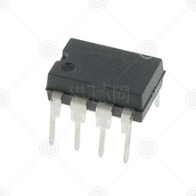 LM358L-2-D08-T放大器、线性器件厂家品牌_放大器、线性器件批发交易_价格_规格_放大器、线性器件型号参数手册-猎芯网