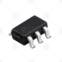 FT24C08A-ELR-TEEPROM存储器厂家品牌_EEPROM存储器批发交易_价格_规格_EEPROM存储器型号参数手册-猎芯网