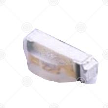 LTST-S220KGKT发光二极管品牌厂家_发光二极管批发交易_价格_规格_发光二极管型号参数手册-猎芯网