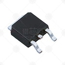 CJ7815电源芯片品牌厂家_电源芯片批发交易_价格_规格_电源芯片型号参数手册-猎芯网